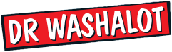 Dr Washalot | House Washing East Auckland